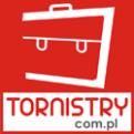 Tornistry, plecaki szkolne – Sklep Tornistry.com.pl