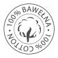 Pościel bawełniana Z KONIEM KOŃ Komplet pościeli 140 x 200 cm (.2802A)
