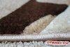 FOCUS FRIESE carved beige beżowe