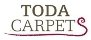 TODA Carpets (importer)