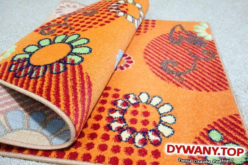 FRYZ N SWEET mandarin 80x160