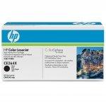 HP oryginalny toner CE264X, black, 17000s, HP 646X, HP LaserJet CM4540