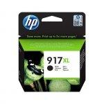 Tusz HP 917XL do OfficeJet Pro 802* | 1500 str. | Black