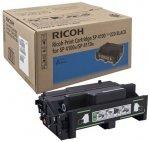 Oryginalny, kompatybilny Toner Ricoh do SP4100/4110/4210/4310 | 15 000 str. | black