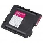 Oryginalny, kompatybilny Tusz Ricoh do GX2500/3000/3050/5050/7000 | 1 000 str. | magenta