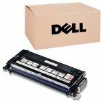 Oryginalny, kompatybilny Toner Dell do 3110CN/3115CN | 8 000 str. | black