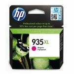 Oryginalny, kompatybilny Tusz HP 935XL do Officejet Pro 6230/6830 | 825 str. | magenta