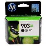 Oryginalny, kompatybilny Tusz HP 903XL do OfficeJet Pro 6960/6970 | 825 str. | black