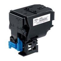 Toner Develop TNP-48K do Ineo +3350i/+3850i | 10 000 str. | black