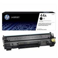 Toner HP 44A do LaserJet Pro M15/M28   1 000 str.   black