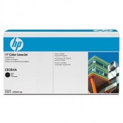 HP oryginalny bęben CB384A, black, 35000s, HP Color LaserJet CP6015, CM6030, 6040