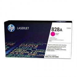 HP oryginalny bęben CF365A, magenta, 30000s, HP Color LaserJet Enterprise flow MFP M880z, flow MFP