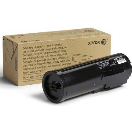 Toner Xerox do VersaLink B400DN/B405DN | 15900 str. |  black