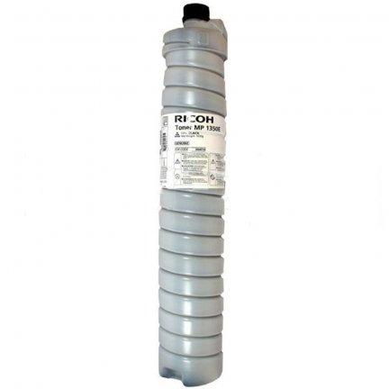Oryginalny, kompatybilny Toner Ricoh do MP1100/1350/9000, Pro956/1106 | 60 000 str. | black