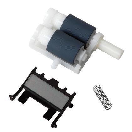 Brother rolka i separator z dolnej kasety LY3058001