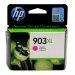 Oryginalny, kompatybilny Tusz HP 903XL do OfficeJet Pro 6960/6970 | 825 str. | magenta
