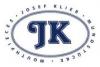 JK (Josef Klier)