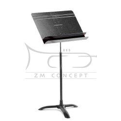 MANHASSET pulpit 5006 Orchestral Music Stand