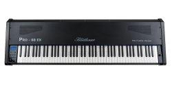 BLUETHNER Pro-88 EX Stage Piano