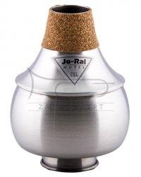 JO-RAL tłumik do trąbki Wah-Wah TPT2C Bubble copper