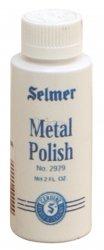 SELMER Metal Polish środek do czyszczenia metali 60ML
