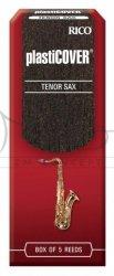 RICO PLASTICOVER stroiki do saksofonu tenorowego - 2,5 (5)