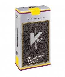VANDOREN V12 stroiki do klarnetu Es - 3,0 (10)