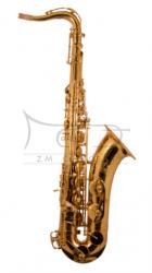 TREVOR JAMES saksofon tenorowy Bb The Horn - dwu częściowy, z futerałem