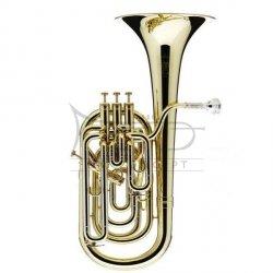 BESSON sakshorn barytonowy Eb Prestige BE2056-1G-0 lakierowany, z futerałem