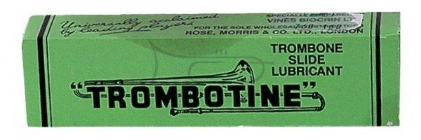 TROMBOTINE Trombone Slide Lubricant, smar do puzonu