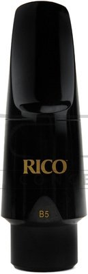 RICO Graftonite ustnik do sax.tenor B5