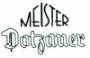 Meister Dotzauer