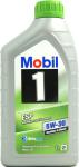 MOBIL 1 ESP 5W-30 dexos2 1L