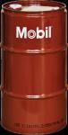 MOBIL HYDRAULIC 10W  60L