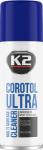 K2 COROTOL ULTRA płyn do dezynfekcji rąk 65% alk250ml