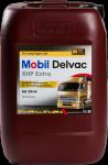 MOBIL DELVAC XHP EXTRA 20l 10W-40