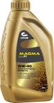 CYCLON MAGMA SYN F1 10W-40 1L