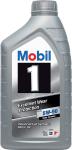 MOBIL 1 5W-50 1L