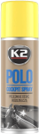 K2 POLO COCKPIT lemon cytryna 150ml