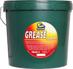 CYCLON GREASE Graphite NLGI 2 15KG
