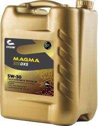 CYCLON MAGMA SYN DXS 5W-30 20L