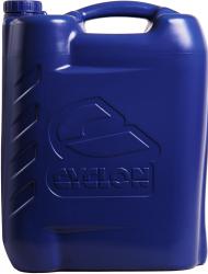 CYCLON TURBINE 32 20L