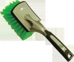 K2 M350 Szczotka do mycia ręcznego z włosiem z tetalonu M350
