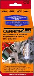 Ceramizer CS do silników czterosuwowych
