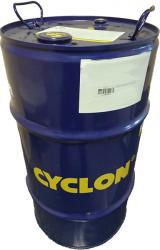 CYCLON MAGMA SYN ULTRA 5W-40 60L