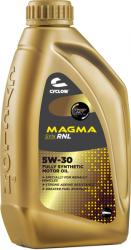 CYCLON MAGMA SYN RNL 5W30 1L