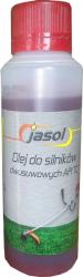 JASOL 2T Stroke OIL Semisynthetic TC 0,1L czerwony