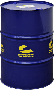 CYCLON FARMA FLUID 10W-30 GL-4 208L