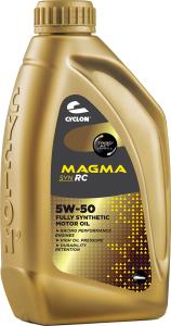 CYCLON MAGMA SYN RC 5W-50 1L