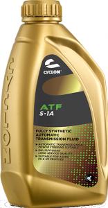 CYCLON ATF S1-A 1L